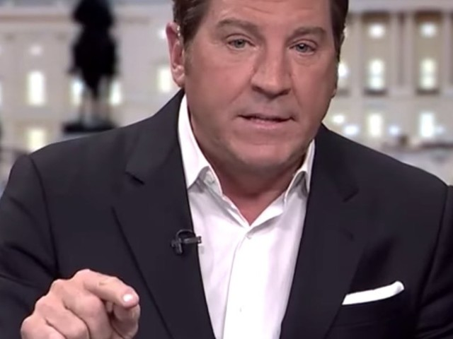 Eric Bolling was ambushed with hateful insult about his late son — and he confronted the guy on video