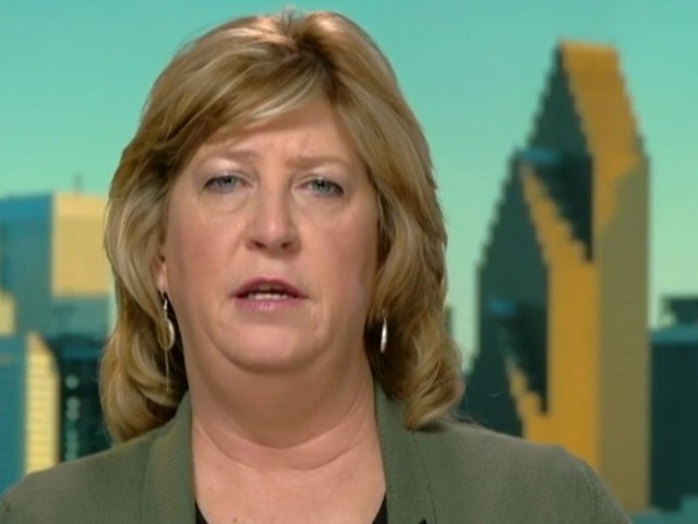 HEARTBREAKING: Laura Wilkerson speaks out on her son's brutal torture, murder by illegal immigrant