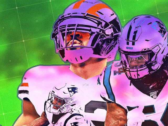 Can Defenses Keep Up in the NFL's Offensive Revolution?