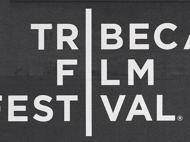 Tribeca Film Festival Unveils Main Lineup For June Event