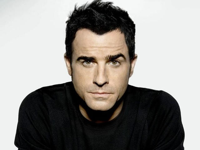 Apple Inks Deal for 'Mosquito Coast' Series Starring Justin Theroux