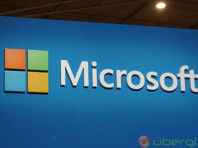 Microsoft's Chromium Edge Browser Has Leaked Online