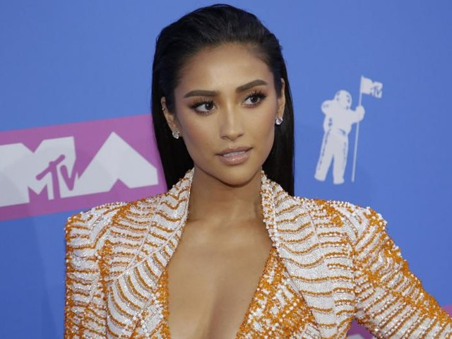 Shay Mitchell, boyfriend Matte Babel announces fall due date for daughter