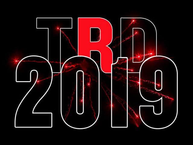 Coming soon: The Real Deal's Best of 2019