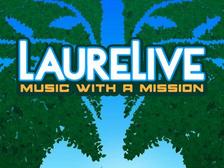 LaureLive music festival announces 2018 lineup: Foster The People, Brandi Carlile, Cold War Kids, more