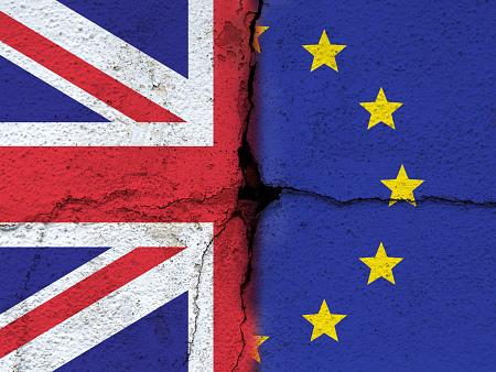 British universities confront fast-approaching Brexit deadline