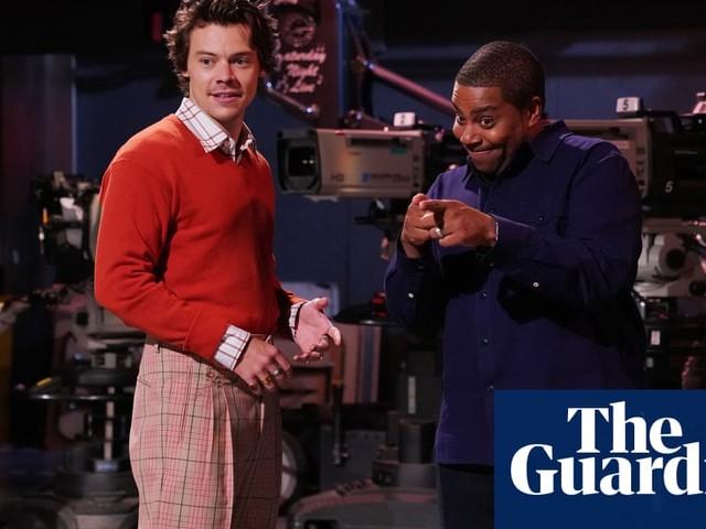 Saturday Night Live: impeachment hearings sketch a flat soap opera