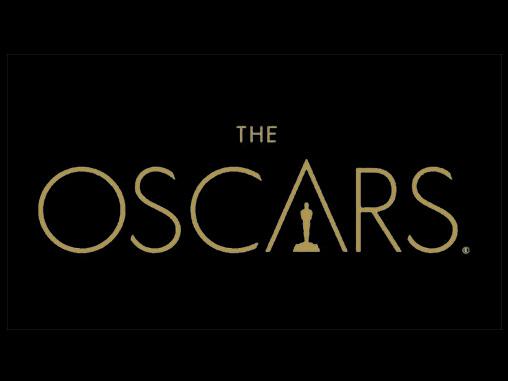 2019 Oscars Results