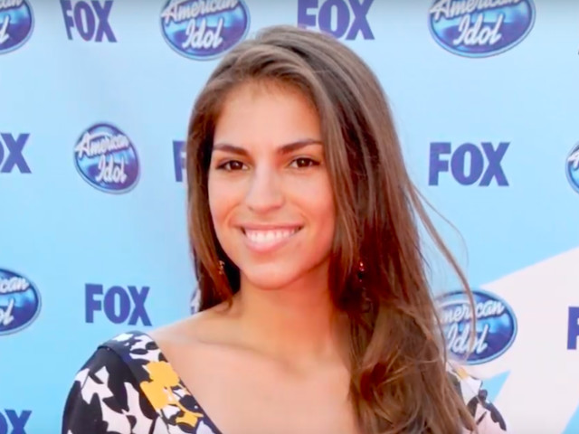 """American Idol"" Contestant Accused Of Fentanyl Distribution"