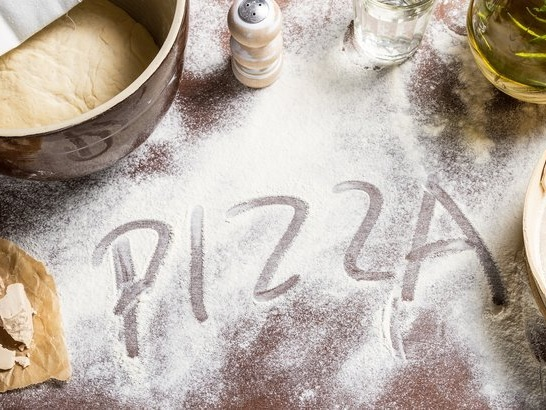 From Plain Cheese to Peking Duck: 25 Yummy Pizza Recipes