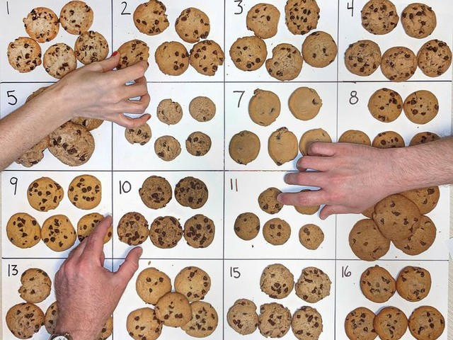 Best Store-Bought Chocolate Chip Cookies: Famous Amos vs. Chips Ahoy and 14 More