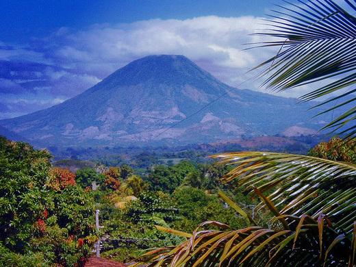 American: Portland – San Salvador, El Salvador. $324. Roundtrip, including all Taxes
