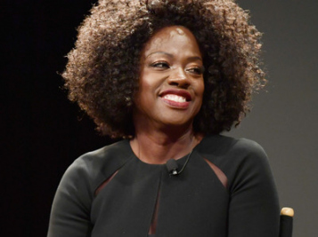 Viola Davis Regrets 'The Help' Role, And It's Why We Were Never Here For The Film + Kenya Barris Opens Up About Shelved Trump Episode & Leaving ABC For Netflix