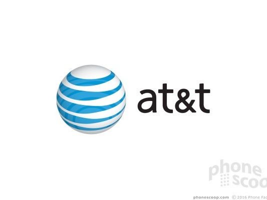 AT&T Says Edge Computing to Power 5G Experiences