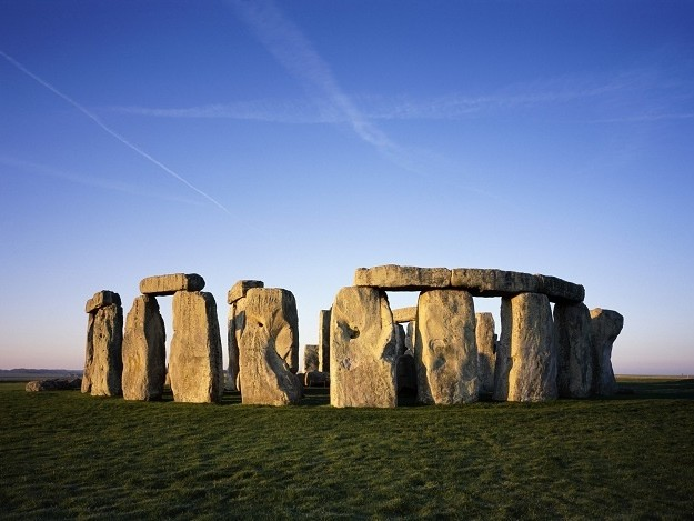 News: VisitBritain charts growth of UK tourism sector