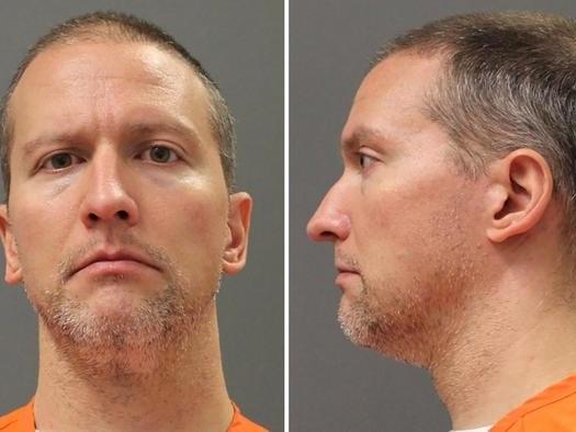 Watch Live: Derek Chauvin Murder Trial Begins In Minneapolis