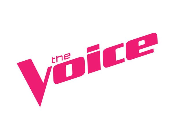 'The Voice' 2018: Top 4 Contestants Revealed for Season 15