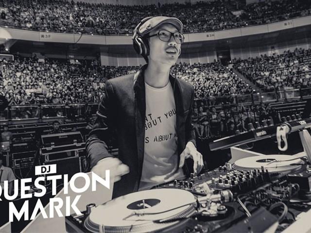 Fashion Insider: What does a DJ do during fashion week?
