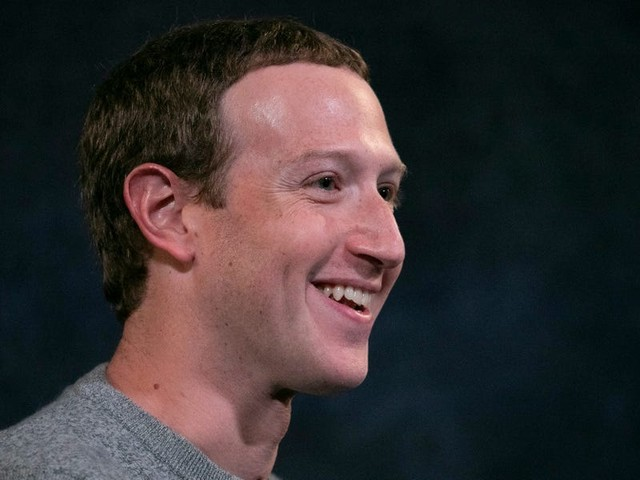 Leaked memo: Facebook details how Apple's privacy change will impact its advertising business