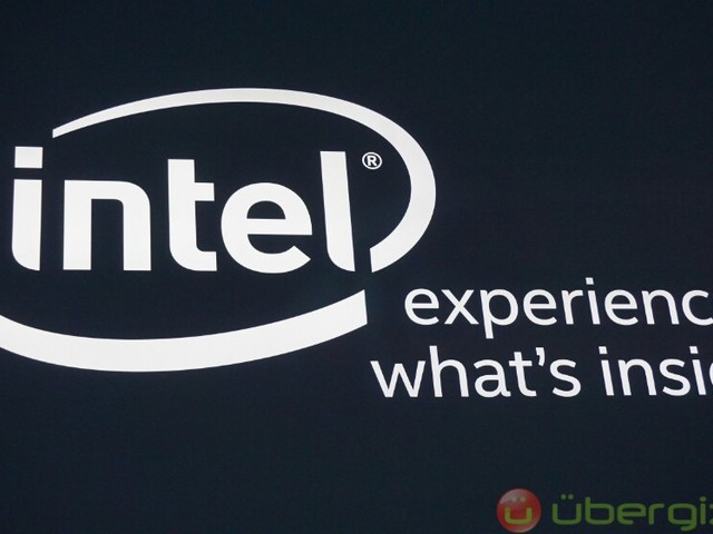 Intel's CEO Thinks He Can Win Back Apple's Business