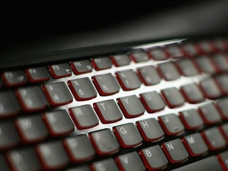 Chinese Media Claims U.S. Has 'Hidden Backdoors' to Hack Global Tech