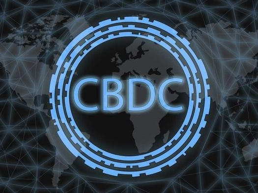 Central Bank Digital Currencies: A Future of Surveillance And Control
