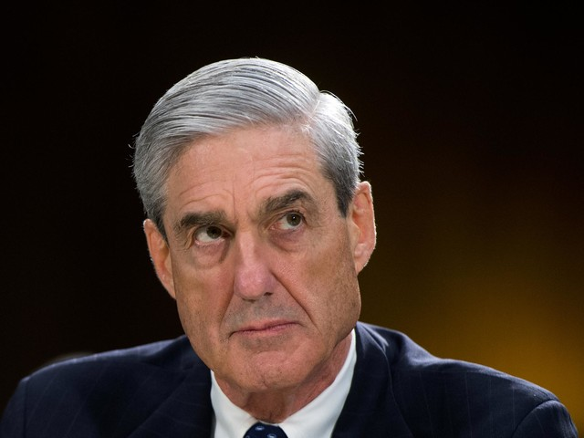 Mueller's Testimony Preview; Democrats Shift Focus; Mueller Report Reading; Your Questions for Mueller; Call-in: Boris Johnson