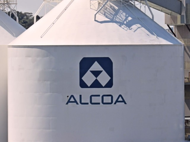 Why Alcoa Stock Is a Discount You Shouldn't Take