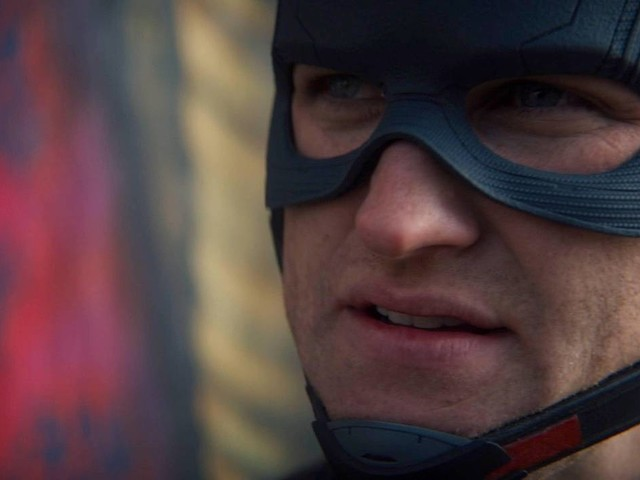 'Falcon and the Winter Soldier' fans hate the new Cap for all the wrong reasons