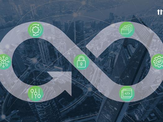 Best Practices to Incorporate DevOps in Enterprise Security