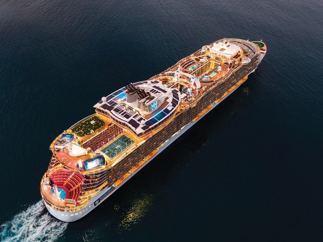 21 Royal Caribbean cruise tips you'll need in 2021