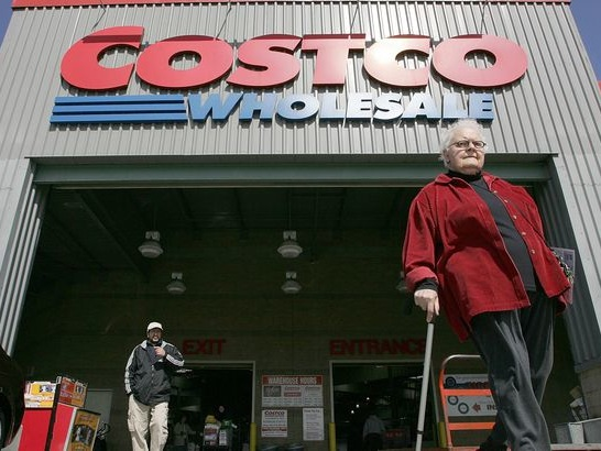 30 Surprising Things You Can Buy From Costco and Sam's Club