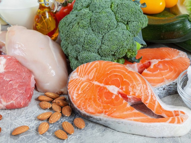Virta program praised in diabetes prevention article