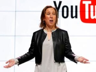 Beyond cat videos: YouTube will offer its own pay-TV service