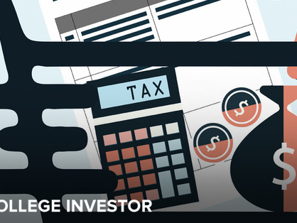 The Best Tax-Free Investments (Not Just Tax-Deferred Investments)