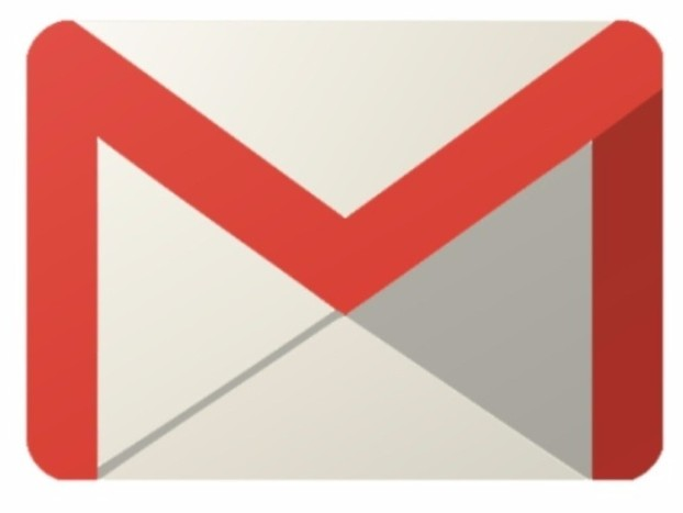 How to use Gmail's Google Tasks as your daily to-do list