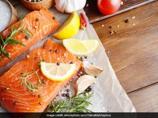 What Are Omega-3 Fatty Acids? Know Why They Are Important For You