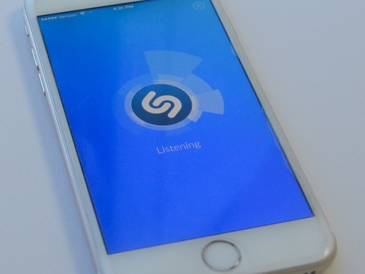 10 reasons why Apple should acquire Shazam