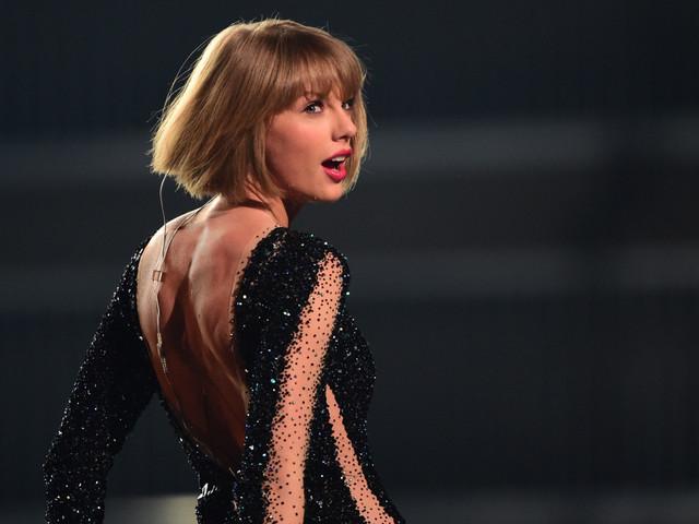 Taylor Swift books 3rd NY area concert despite lack of sellouts