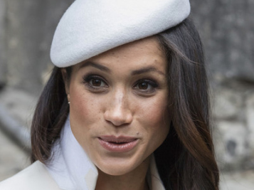 Meghan Markle Will Get WAXED Before Big Day, Makes More Non-Traditional Wedding Moves + This Is Why Meghan & Prince Harry Will NOT Sign A Prenup