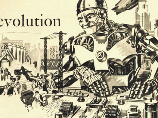 The Technocratic Mindset Produces Only Misery And Failure