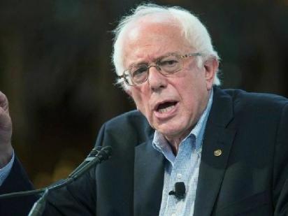 Meet 2020 Presidential Candidate Bernie Sanders' Wife — Jane O'Meara Sanders