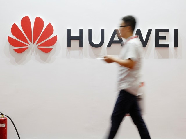 Huawei, ZTE 'Cannot Be Trusted' and Pose Security Threat: US Attorney General