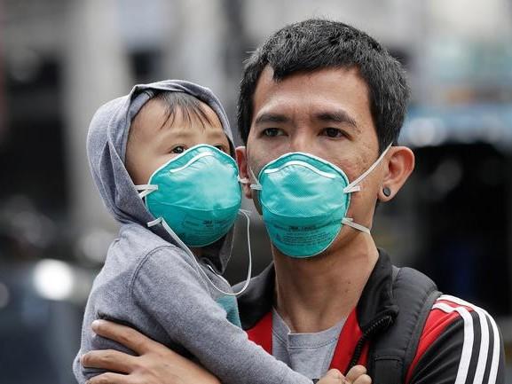 A Big Coronavirus Mystery: Where Are The Children?