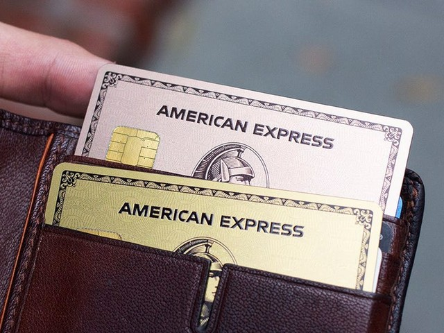 The American Express Gold Card promises lucrative rewards and benefits on all food purchases — we review whether they're as good as Amex claims