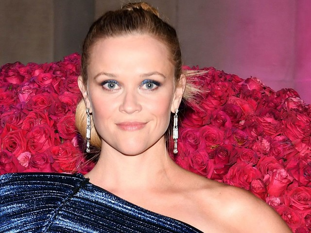Reese Witherspoon Just Hinted At A Second Season Of Big Little Lies
