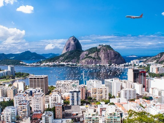25 Free and Cheap Things to Do in Rio and Brazil