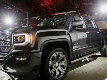 Red-Hot 4th Of July New-Car Deals -- Up To $8,000 Off