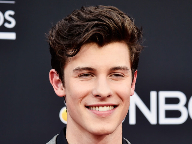 Shawn Mendes Drops Vertical 'Nervous' Music Video - Watch Now!