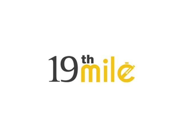 2019 19thMile Reviews, Pricing & Popular Alternatives